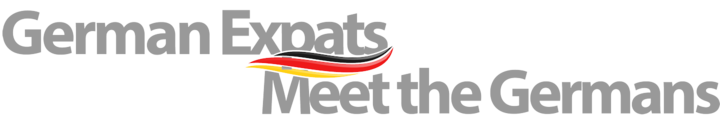 https://www.meetthegermans.info
