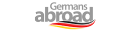 News about jobs in Germany and abroad